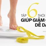 Bổ sung ngay 5 siêu thực phẩm vào chế độ ăn để sớm có chiếc bụng phẳng, không mỡ thừa - ảnh 8