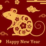 Tục xông đất, xông nhà đầu năm có ý nghĩa gì, những điều cần chú ý để năm mới may mắn, thắng lợi - ảnh 4