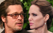 """Brad Pitt: """"Hãy sẵn sàng, Angelina. Tôi sẽ quyết đấu giành quyền nuôi con"""""""