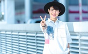 """Vũ Cát Tường """"xõa"""" hết mình trong MV mới giàu cảm xúc"""