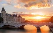 Paris trong phim thật như thế nào?