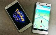 Pokemon Go: Bí quyết bắt 100 con pokemon trong một buổi