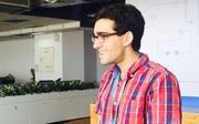 Kỹ sư Thụy Điển chia sẻ cảm xúc khi làm việc tại start-up Việt
