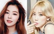 Đo mức độ tài năng giữa các idol hút fan nhất SM