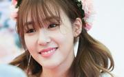 SNSD: Đuổi Jessica được thì cũng đuổi Tiffany được?