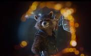 """""""Guardians of the Galaxy Vol. 2"""" tung teaser đậm chất hài hước"""