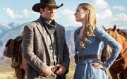 """""""Westworld"""": Những điều bạn cần biết về series hot nhất bây giờ!"""