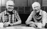 Nếu không biết làm sao để hạnh phúc, câu chuyện về hai ông lão bệnh này sẽ cho bạn câu trả lời!