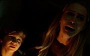 """Phim kinh dị """"Lights Out"""" chính thức được bật đèn xanh cho phần 2"""