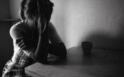Bắt khẩn đối tượng cho trẻ em uống thuốc tránh thai rồi... hiếp dâm