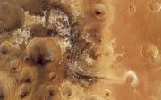 Xác nhận: Trên sao Hỏa chắc chắn đã từng có sự sống