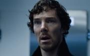 """""""Sherlock"""" mùa thứ 4 tung teaser đầy căng thẳng và tuyệt vọng"""
