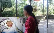 Nỗi đau đứa trẻ không cha, xa mẹ bị hàng xóm đáng tuổi ông hãm hiếp, mới 13 đã mang thai