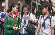 Sinh viên hưởng lợi gì nếu rút ngắn thời gian đào tạo Đại học, Cao đẳng?