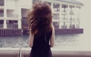 10 lý do vì sao chúng ta không thể quên được mối tình đầu