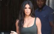 Kim Kardashian bị bệnh nặng và sự thật về tin đồn cô ly hôn Kanye West