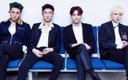 Netizen đau đầu chọn ra hit Kpop đình đám nhất 2017