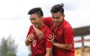 15h00 ngày 17/8 U22 Việt Nam vs U22 Campuchia: Thắng to hay thắng nhỏ?