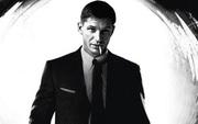 Tom Hardy muốn sắm vai James Bond nếu Christopher Nolan chịu làm đạo diễn