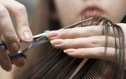 4 sai lầm nhiều người mắc phải khiến tóc chẻ ngọn và xơ xác phần đuôi ngày càng nhiều