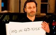 Red Nose Day Actually - Cái kết đẹp đẽ cho những chuyện tình giản dị