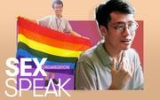 99er Việt nhận học bổng lớn nhờ viết bài luận bàn về việc xem phim sex