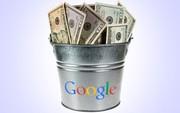 Google sẽ hiển thị mức lương ngay khi tìm việc làm
