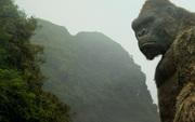 """Cảnh sắc tuyệt đẹp của Việt Nam tiếp tục được khai thác trong clip mới của """"Kong: Skull Island"""""""