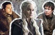 """""""Game of Thrones"""" liệu đã chiều chuộng fan quá đà?"""