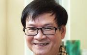 Thêm một tác phẩm của nhà văn Nguyễn Nhật Ánh được lên phim