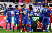 """Bóng đá Trung Quốc dùng """"bàn tay sắt"""" với bạo lực, đâu là lý do?"""