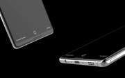 Cận cảnh Samsung Galaxy Note8 khiến cả siêu phẩm Galaxy S8 cũng phải lu mờ