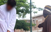 Không chốn dung thân cho những người đồng tính Indonesia