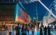 Những thành phố khiến du khách chịu 'móc hầu bao' nhiều nhất thế giới