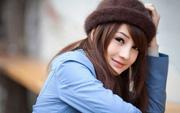 Hãy làm theo 10 mẹo hay này để vừa trẻ lâu lại thon thả, mảnh mai như phụ nữ Nhật