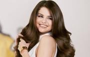 HOT: Selena tung ca khúc nghi hát về tình cũ Justin Bieber