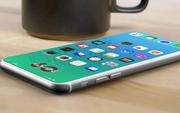 Đây rất có thể là iPhone 8 và bạn sẽ phải ngạc nhiên về độ chất của nó