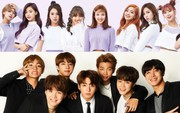 TWICE, BTS, GOT7…trả hết nợ nần với công ty quản lí vào thời điểm nào sau khi debut?