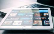 Thiết kế mới của iPad Pro lộ diện trong hình ảnh rò rỉ