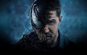 Vì sao Venom là phản anh hùng đáng sợ nhất trong vũ trụ Marvel?