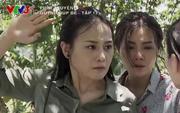 Quỳnh Búp Bê tập 17: Quỳnh nhận nghe tin con còn sống, Lan bị cả làng phát hiện làm gái