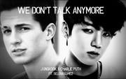 """Charlie Puth tham gia lễ trao giải của MBC, fan kêu gào màn hợp tác """"We Don't Talk Anymore"""" với Jungkook (BTS)"""