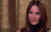 """Bâng quơ mà lại trúng phóc: bà Melania Trump từng """"vui mồm"""" tiên đoán hình mẫu Đệ Nhất Phu nhân của mình từ 19 năm trước"""