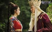 """MXH Weibo Trung Quốc """"sập hầm"""" vì quá nhiều người truy cập sau tin Triệu Lệ Dĩnh - Phùng Thiệu Phong kết hôn"""