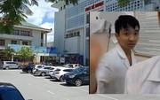 Bác sĩ ở Quảng Ninh bị tố tát người nhà bệnh nhân