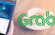 Grab thông báo đã tích hợp Moca, người dùng có thể sử dụng ngay trên ứng dụng Grab