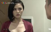 """Em gái Lan Cave - Quỳnh Kool chính thức """"nhúng chàm"""", đụng đến bạn trai của My Sói"""