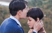 """Hiền Hồ hát về cảm xúc """"điên"""" vì yêu của người con gái trong MV mới"""