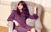 Lại thêm sao hot xác nhận trở lại màn ảnh nhỏ, lần này là Kim So Hyun!