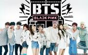 Khảo sát Netizen Hàn: BTS, Black Pink được dự đoán sẽ